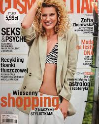 MEDIF_FOR_AESTHETICS_OKŁADKA_COSMOPOLITAN_062019