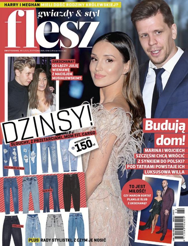 MEDIF_FOR_AESTHETICS_OKŁADKA_FLESZ_022020