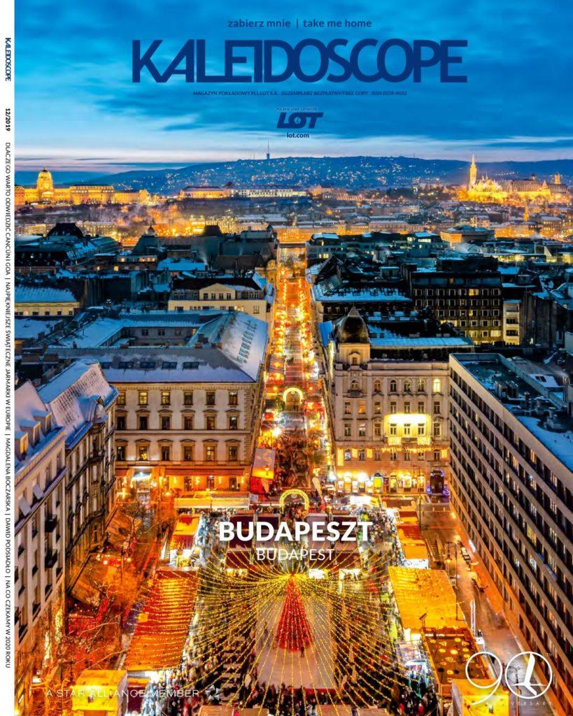 MEDIF_FOR_AESTHETICS_OKŁADKA_KALEIDOSCOPE_122019