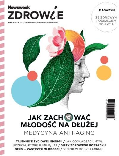 MEDIF_FOR_AESTHETICS_OKŁADKA_Newsweeek_022019