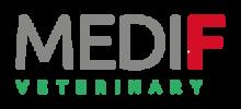 MEDIF veterinary