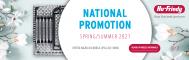 HUFRIEDY_BANER_WWW_NATIONALPROMOTION_SPRINGSUMMER2021_PL_WER1